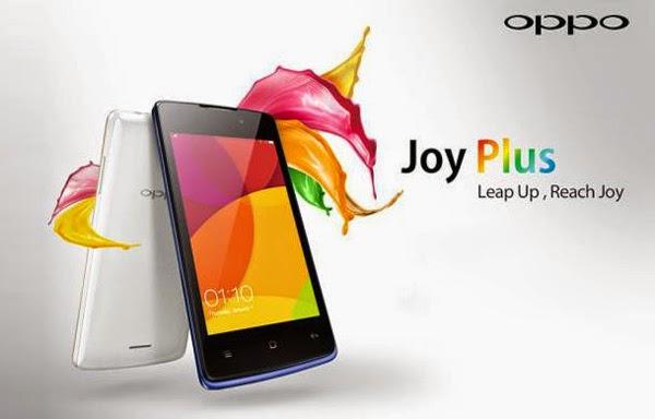 Oppo-Joy-Plus