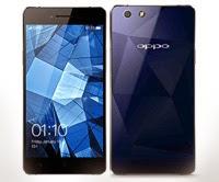 Oppo RX1
