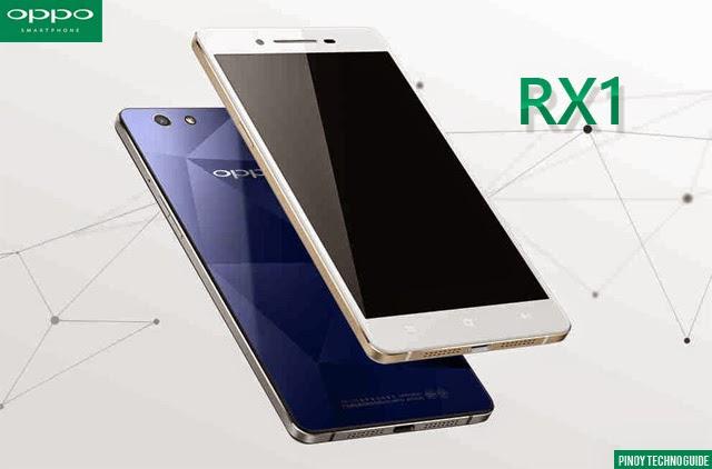 Oppo-RX1