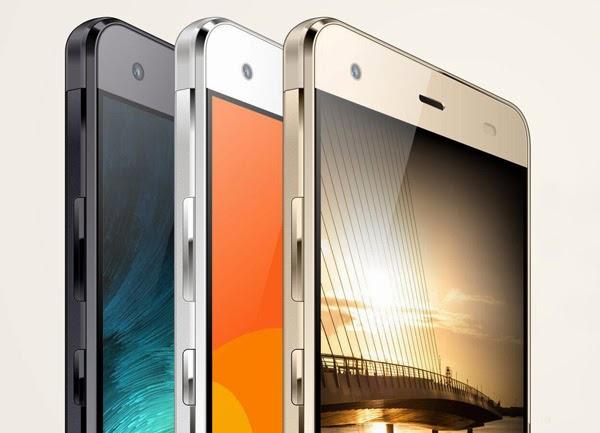 SKK-Mobile-Aura