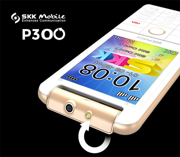 SKK-Mobile-P300-with-Rotating-Camera