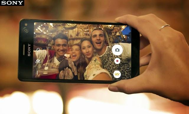 Sony-Xperia-C4-Selfie-Phone