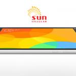 Sun-Cellular-Mi-Pad-Postpaid-1