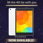 Xiaomi-Mi-Pad-Philippines