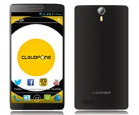 CloudFone Thrill 601FHD