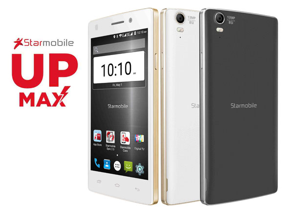 Starmobile-Up-Max
