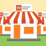 Xiaomi-Physical-Stores-Philippines