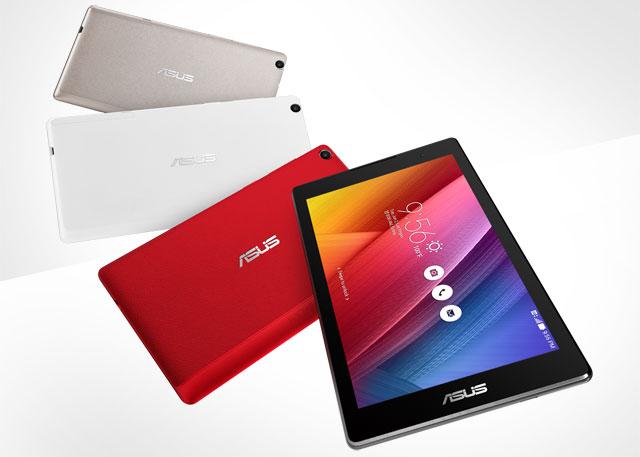 Asus-ZenPad-C-7