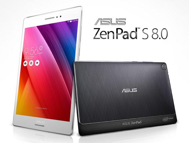 Asus-Zenpad-S-8