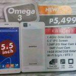 Cherry-Mobile-Omega-3