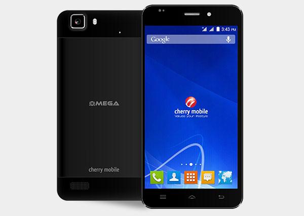 Cherry-Mobile-Omega-3-Black