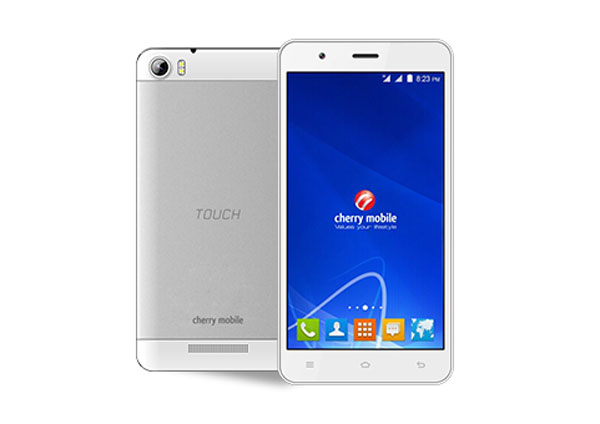 Cherry-Mobile-Touch-XL
