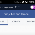 Globe Launches Multiple Free Facebook Promos