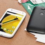 Motorola-Moto-E-Philippines
