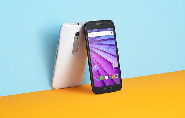 Motorola-Moto-G-3rd-Gen
