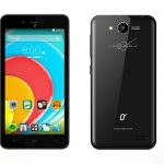 O+ 360 Alpha Plus with Selfie Fix Full Specs, Price and Features