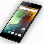 OnePlus 2 Now Official with Snapdragon 810 and 4GB RAM, Starts at $329 or ₱15,000