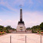 Rizal-Park-Wi-Fi