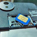 SIM-card-MyPhone-Uno