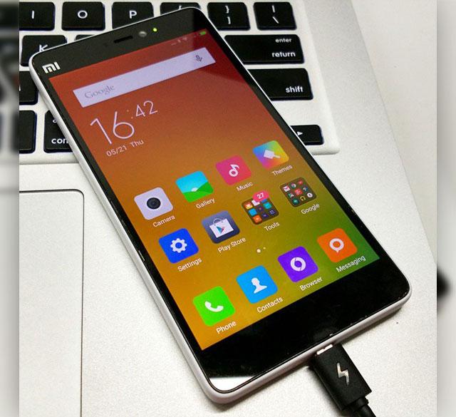 Xiaomi-Mi-4i-1