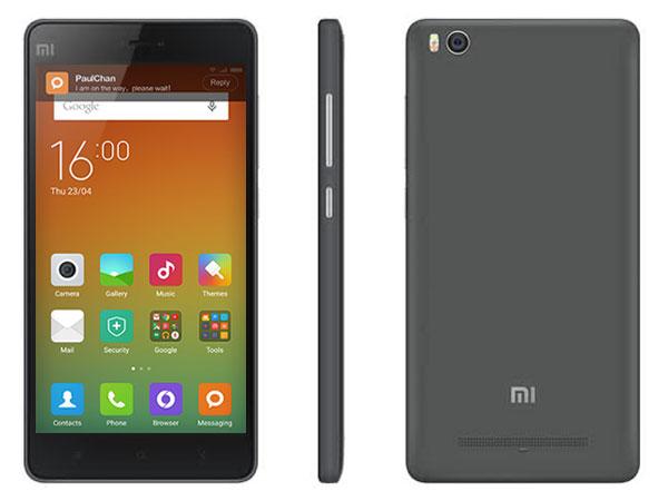 Xiaomi-Mi-4i-Dark-Gray
