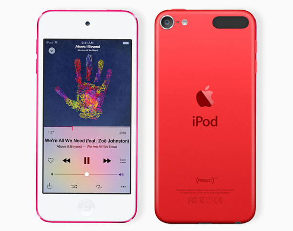 how to take music off ipod touch