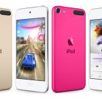 iPod-Touch-2015-colors
