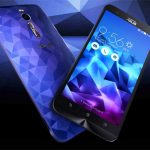 ASUS ZenFone 2 Deluxe Unveiled with New Design and Up to 128GB Built-in Storage – Full Specs and Features