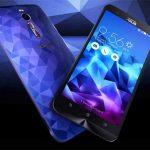 ASUS-ZenFone-2-Deluxe-Crystal-Design
