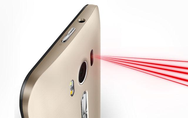 ASUS-ZenFone-2-Laser-2