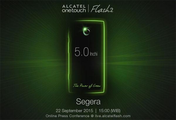 Alcatel-Flash-Plus-2-teaser