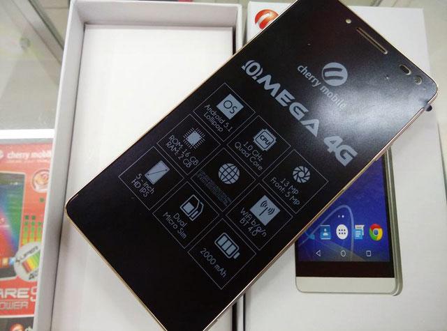 Cherry-Mobile-Omega-4G