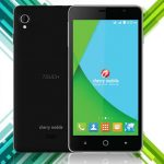 Cherry Mobile Touch HD with Android Lollipop for 3k Available on August 22 – Full Specs and Features