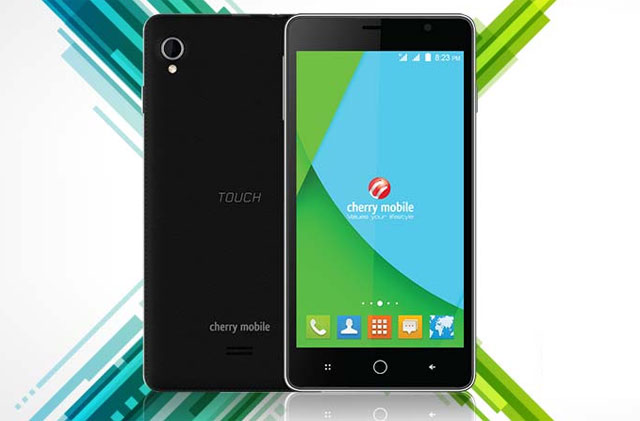 Cherry-Mobile-Touch-HD