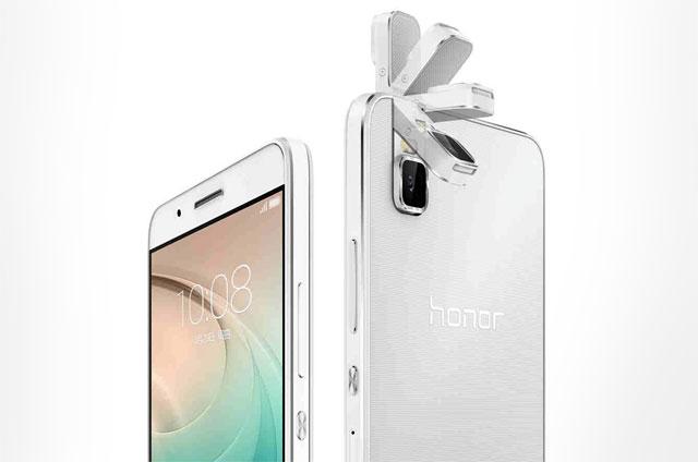 Huawei-Honor-7i-rotating-camera