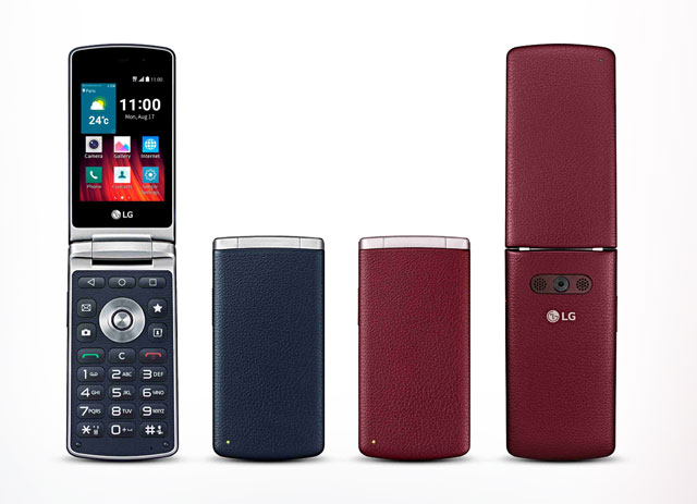 LG-Wine-Smart-Flip-Phone-Android-Lollipop