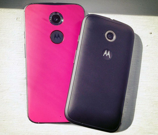 Moto-X-and-Moto-E