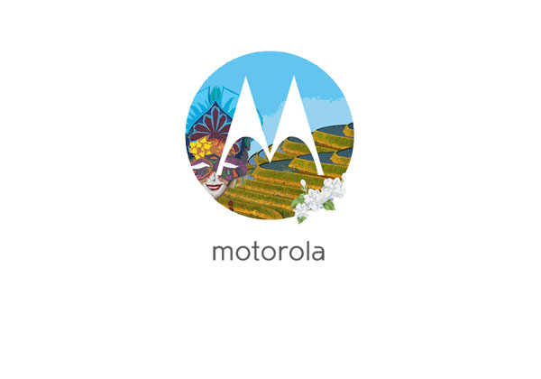 Motorola-Philippines-logo