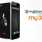 MyPhone My31 Now Official – Complete Specs, Official Price and Features