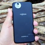 Android One Devices for Less Than ₱2,500 To Be Announced Soon