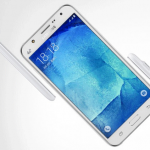 Samsung Galaxy J7 Full Specs, Features and Official Price in the Philippines