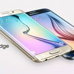 Official Price and How to Pre-order the Samsung Galaxy Note5 and S6 Edge Plus in the Philippines
