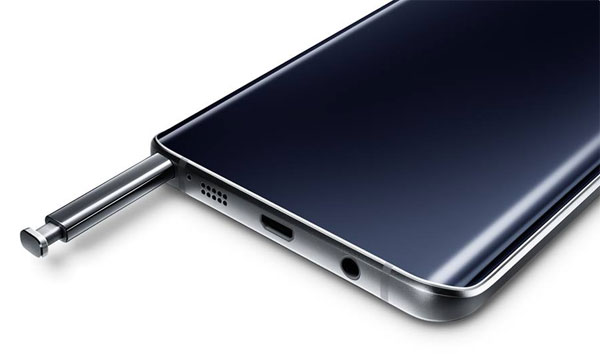 Samsung-Galaxy-Note5-design