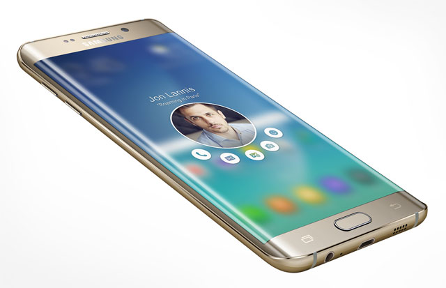 Samsung-Galaxy-S6-Edge-Plus-OnCircle