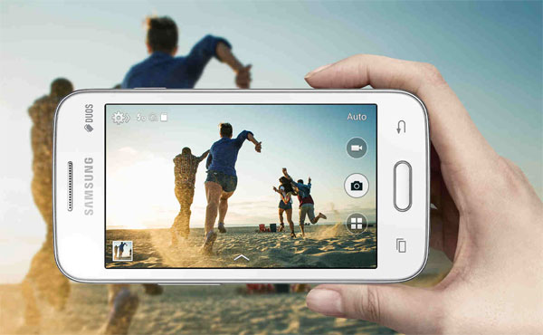 Samsung-Galaxy-V-Plus-camera