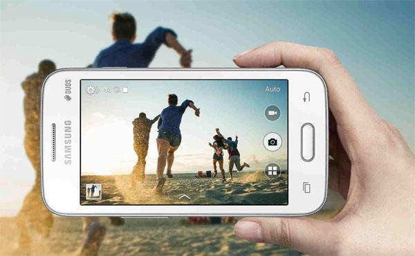 Samsung-Galaxy-V-Plus-camera