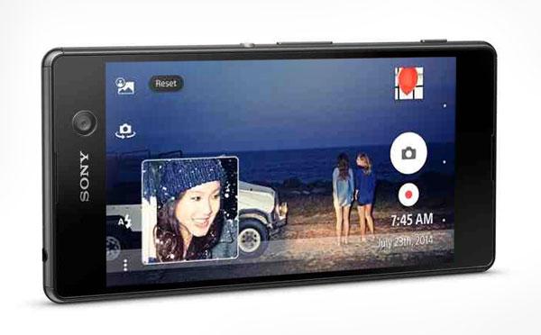 Sony-Xperia-M5-camera