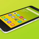 Xiaomi Redmi 2 Prime with 2GB RAM, 16GB ROM Showed Up on Amazon India