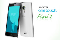 Alcatel OneTouch Flash 2