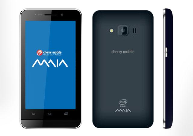 Cherry-Mobile-MAIA-Fone-i4
